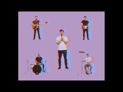 Perro - Celebrado Primo (videoclip oficial)