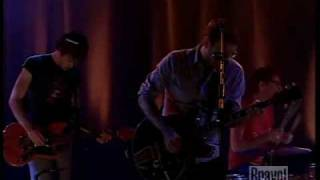 City And Colour - Sometimes (I Wish) (Bravo! Live Concert Hall)