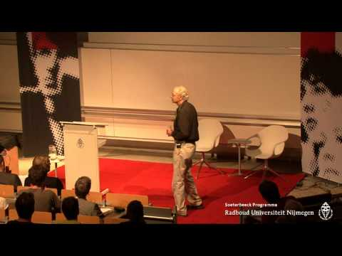 Animal Rights and World Poverty | Lecture Peter Singer - 2 j