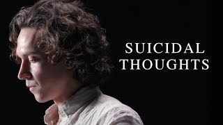 The Most Inspiring Celebrity Speeches On Gay Teen Suicide