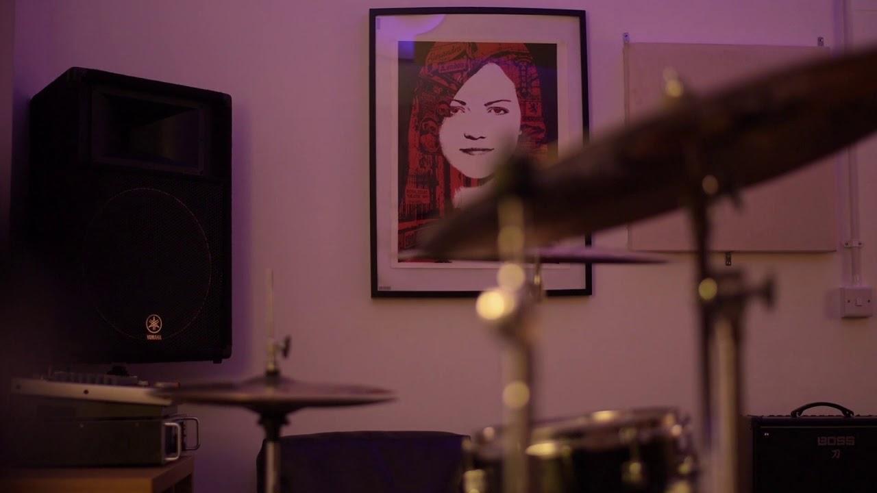 Arch 79 Studio