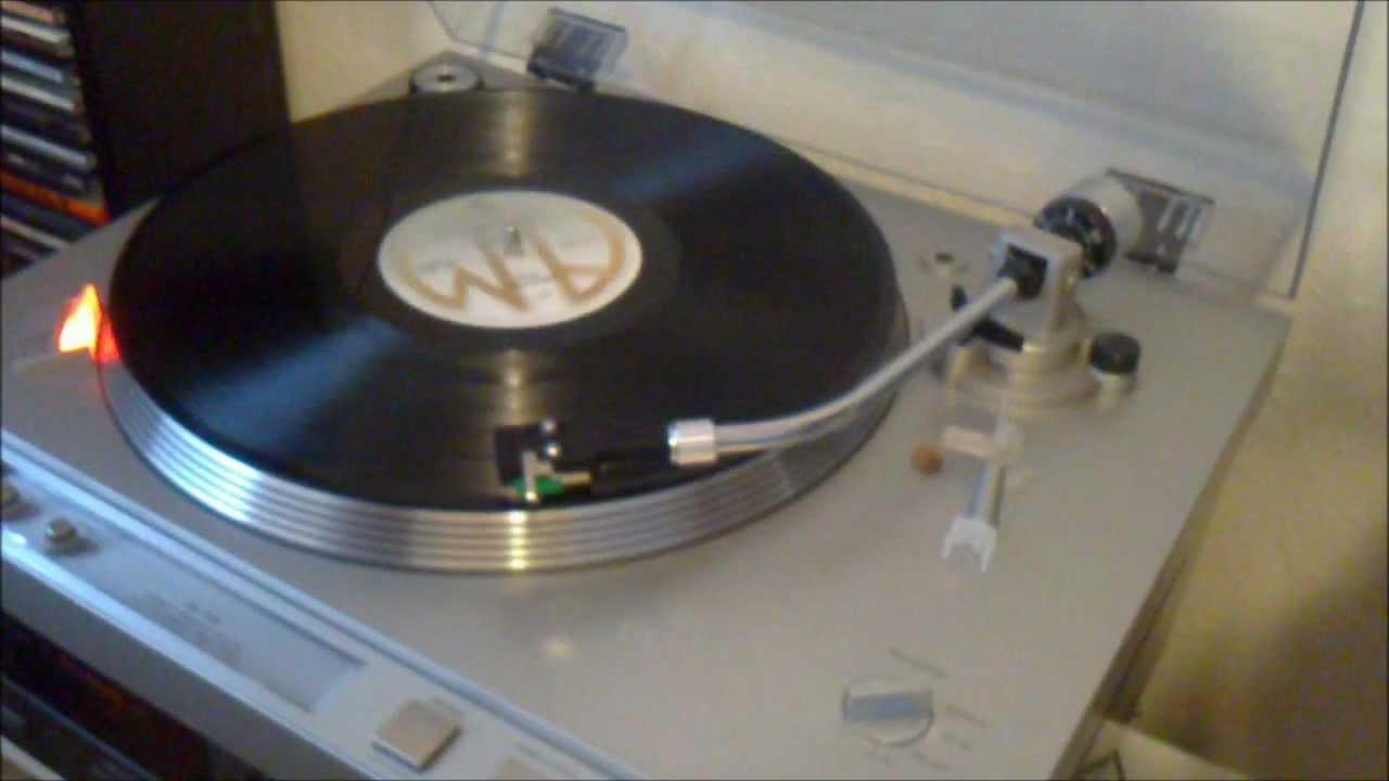 falco-zuviel-hitze-vinyl-bob-rock