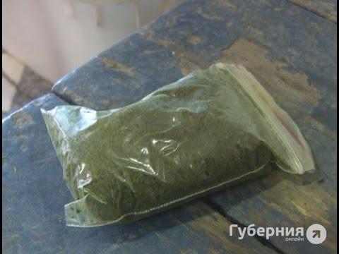 Насваем торговала узбечка на хабаровском рынке. MestoproTV