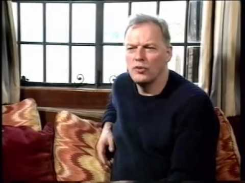 Pink Floyd - The Story (1994) BBC
