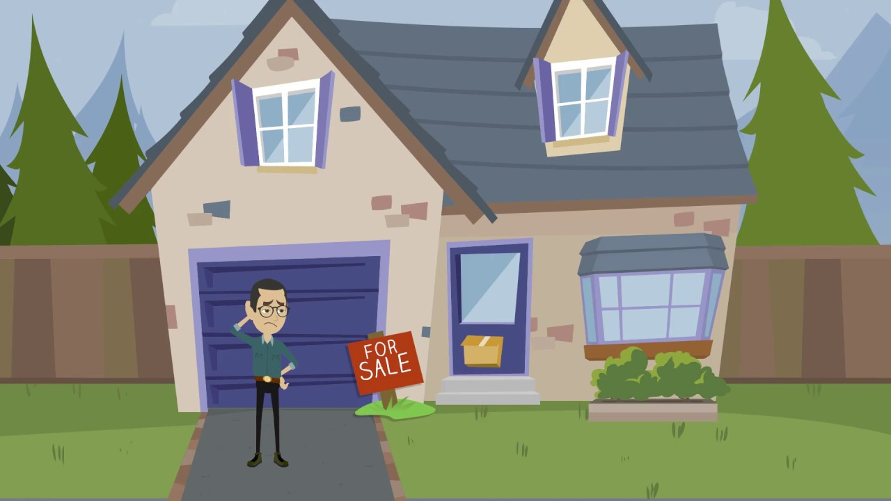We Buy DC and Baltimore Houses Fast! (301) 756-1846. Sell My House Fast Baltimore