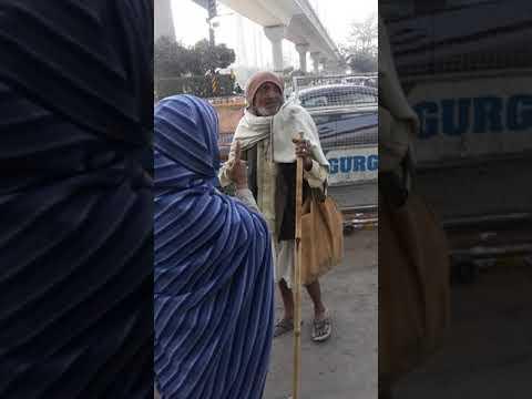 Aapas Ki Ladai Bhikhari Hogi