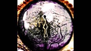 Luky R.D.U. - THC (Alen Milivojevic remix)