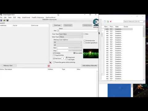 Alternative Way To Find Process ID For Flash Games In Chrome