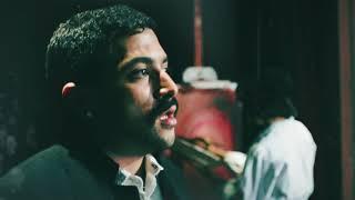 Hercules & Love Affair - Are You Still Certain feat. Mashrou' Leila (Official Video)