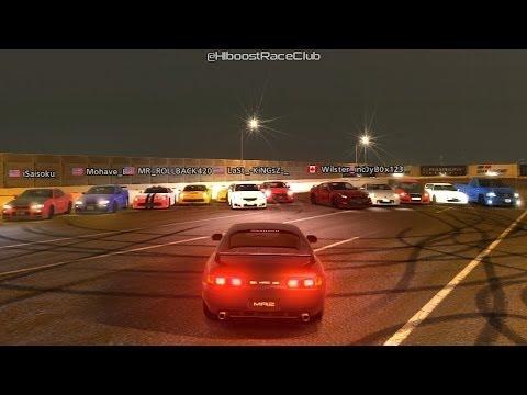 Gran Turismo 6 | 900+HP Turbo/Nitrous 97 MR2 GT-S Build & Test Runs w/ GTRs, Supras, Viper & More