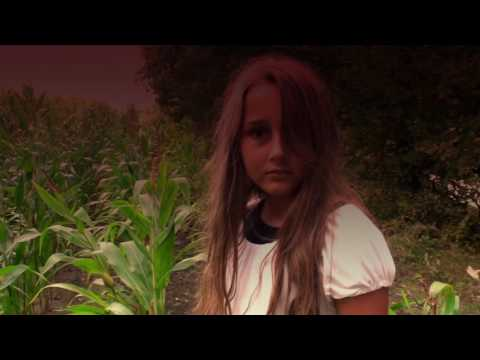Children of the Corn  666 The Nightmare