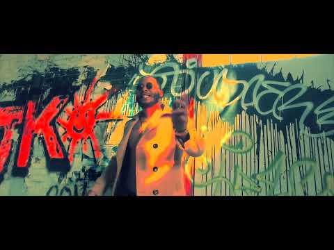 Jaffe  Def Jam   Music