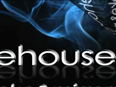 Lifehouse - Had Enough ( feat. Chris Daughtry )