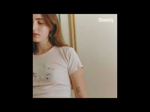 Clairo - North