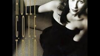 Purple Avenue ~ Holly Cole Trio
