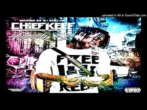Chief Keef   I Kno Almighty So   October 2013