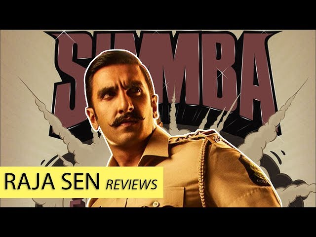Simmba box office day 5: Ranveer Singh's film to cross Rs