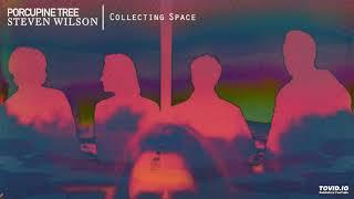 11 - Porcupine Tree - Shesmovedon (2004 version)