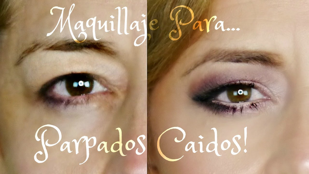 Ojos felinos cat eyes tutorial maquillaje *grwm* | lolo love youtube.