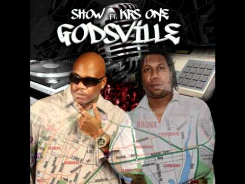 Showbiz & KRS-One - We Love This feat. Fred Da Godson