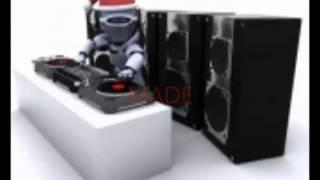 DJ SAVVY REMIX GET LOW LOW LOW
