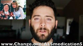 FDA PLEASE APPROVE GM604 - INTERNET PLEASE HELP