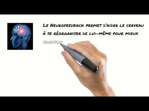 Consuelo Sanchez Neurofeedback Dynamique Paris
