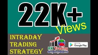 TRADING STRATEGY WITH FIBONACCI TOOL