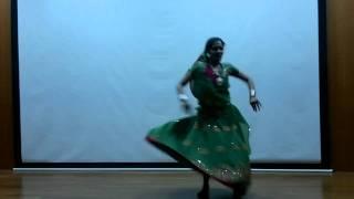 Rangeelo maro Dholna - Mahalakshmi Sagar