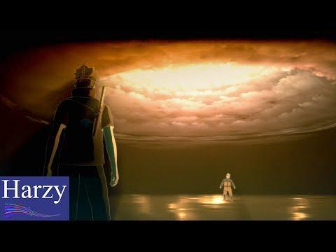 Naruto Shippuden - Keisei Gyakuten (Reverse Situation) (Metal Remix) [1 Hour Version]