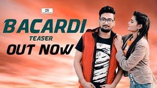 Bacardi Teaser | Summi Nation | New Haryanvi Songs Haryanavi 2019 | Dream Records