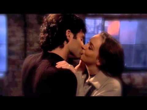 Chuck & Blair - We found love