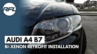 2016-audi-rs6-avant-performance-5 Audi Car
