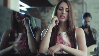 Hamari Adhuri Kahani (Cover)- Natalie Di Luccio