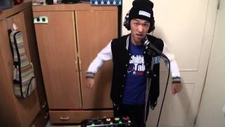 香蕉- 黃立行音浪Beatbox Cover