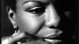 Nina Simone- Children Go Where I Send You.wmv