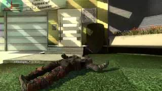 meongkitty bo2 how to avoid snipers