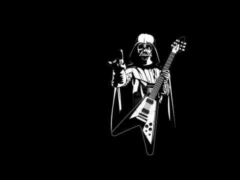 kumpulan musik Indo Versi Metal