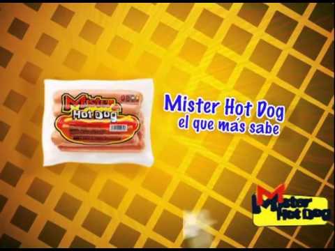 musica hot dog buchecha gratis