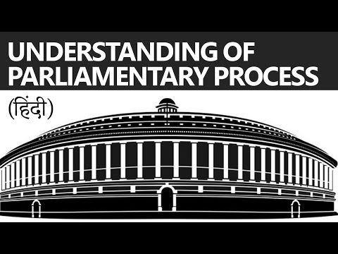 Council of Ministers: Structure, Roles and Responsibilities  (for UPSC Civil Service Exam) [Hindi]