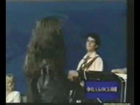 Aca Lukas - Ako su tvoja usta otrov sipala (lyrics/tekst)