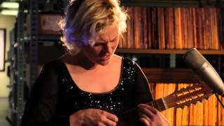 Olof Arnalds - Full Concert - 04/21/11 - Wolfgang