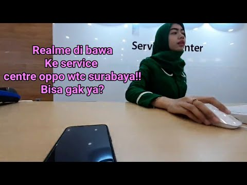 Inilah Raja Baru Pasar Ponsel di Indonesia.