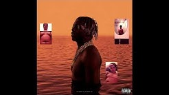Lil Yachty - WHOLE lotta GUAP ft. Young Boof (Remix)