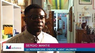 La Ressourcerie Créative cherche son nouveau point de chute à Paris
