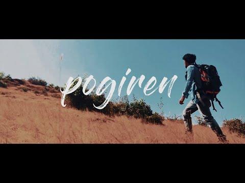pogiren|whatsapp-status|cinematic-video