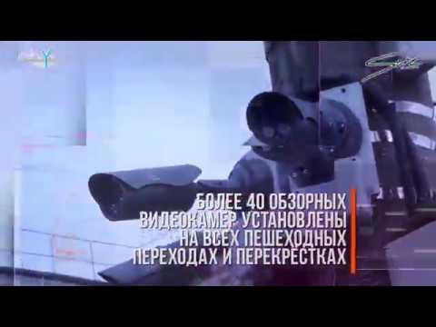 Стилсофт Невинномысск DIGITAL VIDEO