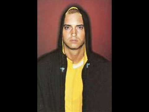 Hail Mary - Eminem 50 cent Busta Rhymes