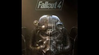 Fallout 4, All Vault Locations 75-81-95-111-114 Guide