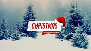 Christmas Music Mix🎄Merry Christmas Songs 2018 🎅Best Trap, Dubstep, EDM/Новогоднего настроения 2018